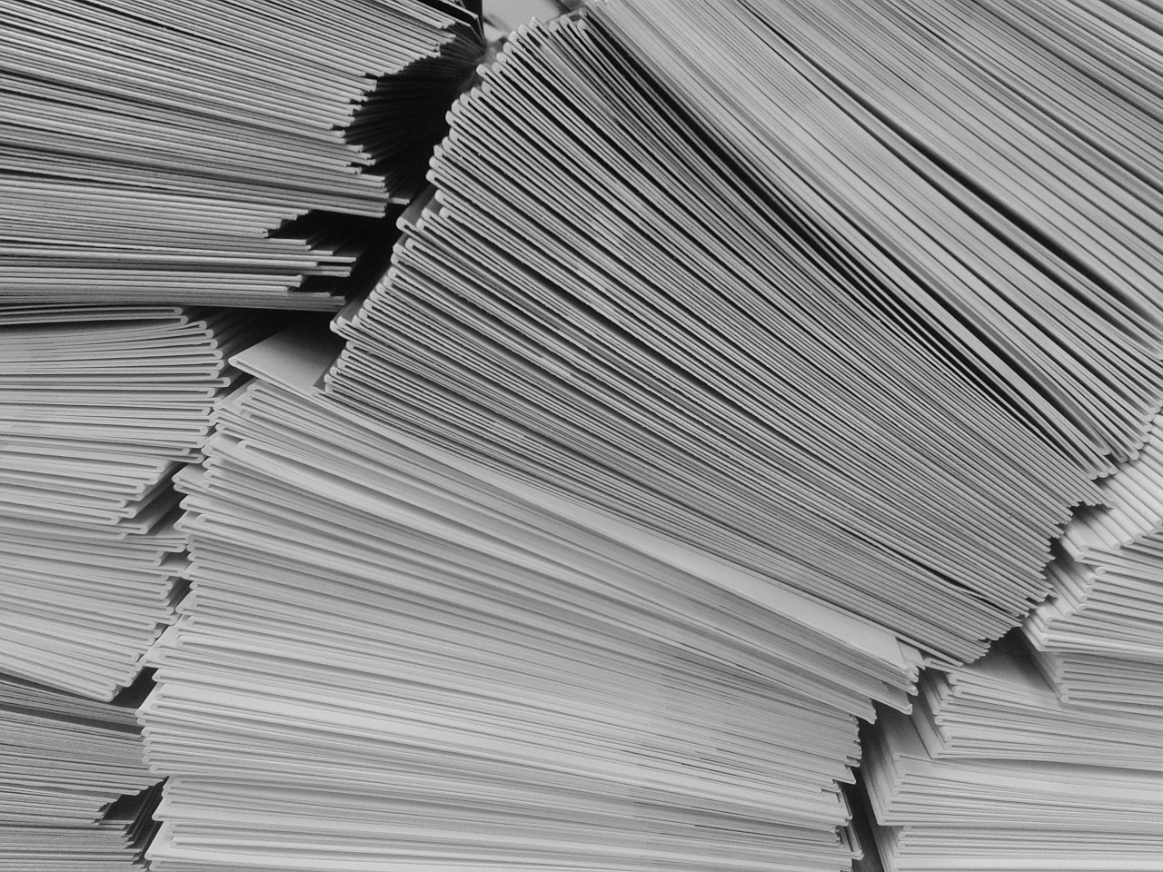 Paper Distributors Insurance to Aid Injured Workers