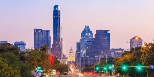 commercial insurance austin tx