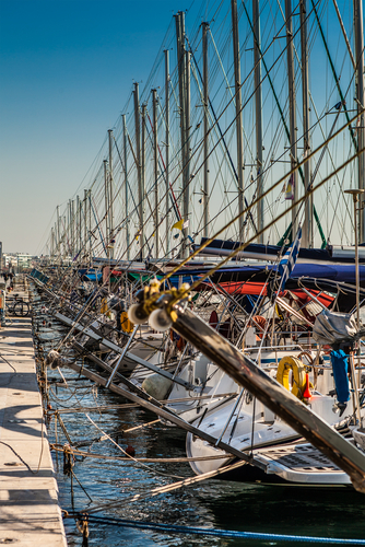 insurance programs for boat builders