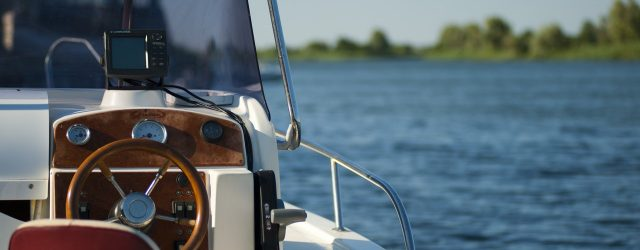 insurance coverage for yacht clubs