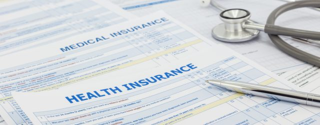 allied professional insurance