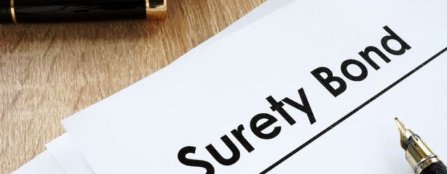 surety-bonds-explained